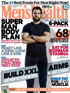 Henry-Cavill-Mens-Health-UK-September-2015-Cover-Photo-Shoot-001